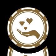 Event-Casino mieten für Charity-Veranstaltungen