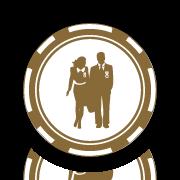 Event-Casino mieten für Vertriebsunterstützung