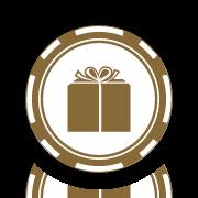 Event-Casino mieten für den Geburtstag