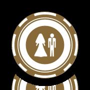 Event-Casino mieten für die Hochzeit