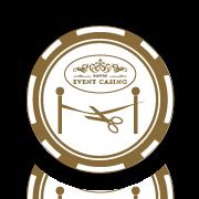 Event-Casino mieten für Eröffnungsfeiern