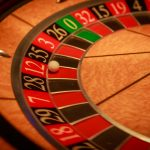 Casino Event Reiterball