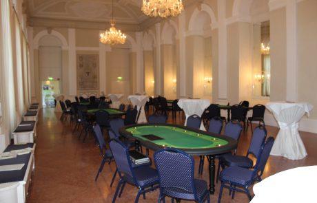 Mobiles Event-Casino in Trier mieten